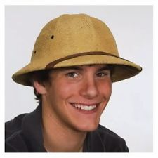 british safari hat - Google Search