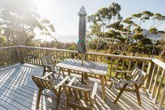 Te Kuiti Bruny Island – Te Kuiti Accommodation of Bruny Island Outdoor Dining, Outdoor Tables, Outdoor Decor, Bruny Island, Tasmania, 4 Star Hotels, Outdoor Furniture Sets, Bbq, Cottage