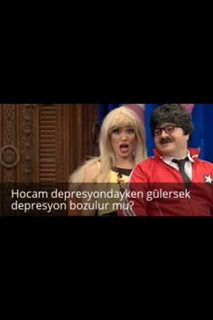 D1, Comedy, Turkey, Mood, Funny, Movie Posters, Anime, Movies, Wedding