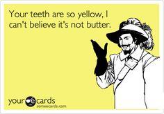 #dentistrichmond #oralhygiene http://www.richmondfamilydentistry.com/teeth-whitening/index.html