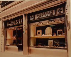 Liquor Cabinet, Storage, Furniture, Vintage, Home Decor, Purse Storage, Decoration Home, Room Decor, Larger