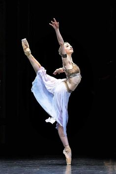 Dance Art, Ballet Dance, Ballet Skirt, Dance Photos, Dance Pictures, Colourful Outfits, Colorful Clothes, Ballet Pictures, Human Sculpture