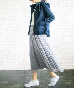 Cute Diary, Midi Skirt, Skirts, Pants, Fashion, Trouser Pants, Moda, Midi Skirts, Skirt