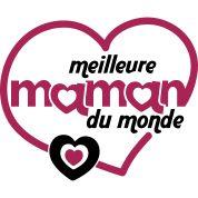 """Résultat de recherche d'images pour """"la meilleure maman"""""""
