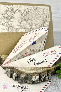 www.fashionozze.com #partecipazioni #matrimonio #nozze #partecipazione Diy Cards, Carrera, Event Planning, Origami, Backdrops, Dream Wedding, Wedding Decorations, Wedding Invitations, Wedding Inspiration