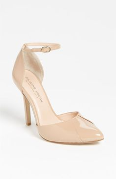 Julianne Hough for Sole Society Giselle Pump available at #Nordstrom $55