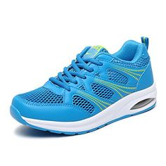 Beita Damen Atmungsaktiv Laufschuhe Lace Up Casual Sport Frauen Sneaker - http://on-line-kaufen.de/beita/beita-damen-atmungsaktiv-laufschuhe-lace-up