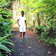Jungle vibess..Read more on www.reza-style.com & @reza__01 #rezastyle #style #fashion