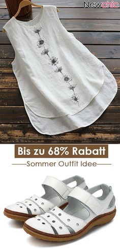 Fashion Summer Outfits For Women. Fashion Summer Outfits For Women. Summer Fashion Outfits, Chic Outfits, Work Outfits, Tattoos For Women On Thigh, Purple Leggings, Grunge Style, Keds, Latest Fashion Trends, Crop Tops