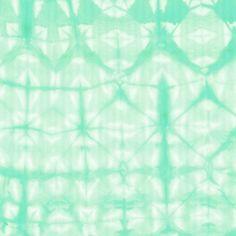 Tie Dye 2 Mint Art Print by amysia Textiles, Textile Prints, Art Prints, Mint Tie, Shibori, Bujo, Wallpaper Backgrounds, Print Patterns, Tie Dye