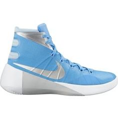 pretty nice c0299 4f2c6 Nike Men s Hyperdunk 2015 (Team) Basketball Shoes
