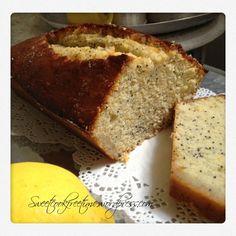 cake citron pavot cojean2