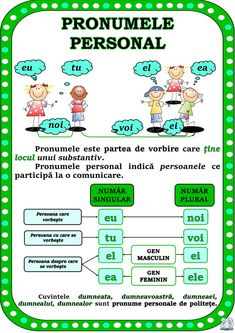 Romanian Language, Teacher Supplies, Preschool At Home, Class Decoration, School Games, School Lessons, Worksheets For Kids, Kids Education, Pose Reference