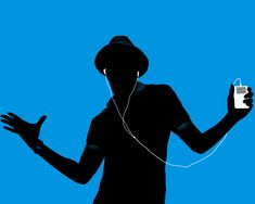 Designing New Mobile Experiences ForThe Music-Loving Generation | TechCrunch