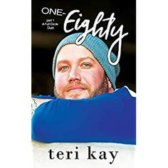 One-Eighty: A Full Circle Duet Part 1
