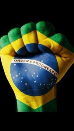 50 Melhores Imagens De Brasil De Luto Luto Brasil E Luto