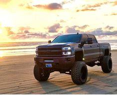 Shop our custom Duramax apparel collection. We have a huge catalog of t-shirts, hoodies /sweatshirts, hats and phone cases designed for Duramax Diesel Truck Enthusiasts. We specialize in RPO specific designs for LBZ, LLY, LML. Jacked Up Chevy, Lifted Chevy Trucks, Gm Trucks, Cool Trucks, Chevy 4x4, Chevy Stepside, Chevy Diesel Trucks, Dually Trucks, Powerstroke Diesel