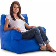Big Joe SmartMax Duo Chair, Multiple Colors
