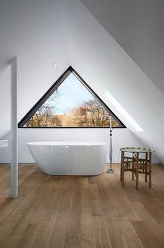 142 Kenilworth by Johnson Chou Studio (6) / Get started on liberating your interior design at Decoraid (decoraid.com)