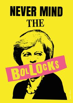 By Sean Sims election posters – gallery Protest Posters, Protest Art, Political Posters, Protest Signs, Political Satire, Political Events, Political Campaign, Punk Poster, A Level Art