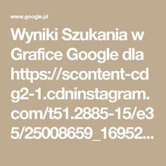 Wyniki Szukania w Grafice Google dla https://scontent-cdg2-1.cdninstagram.com/t51.2885-15/e35/25008659_169522953650852_6982357680618733568_n.jpg