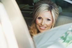 Wilmington NC Wedding Photographer Belinda Keller