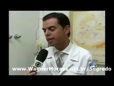 Como Emagrecer Com Saúde [Vídeo Exclusivo]  http://www.WagnerMoraes.net.br/Segredo Como emagrecer com saúde é uma das expressões mais buscadas atualmente, e neste pequeno vídeo você aprenderá algumas técnicas simples que lhe ajudarão a emagrecer.