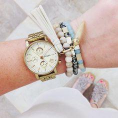 #armswag #armstack #bracelets