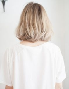 【109 Hair ☆ 109 ヘアスタイル】