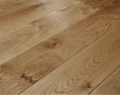 Broadleaf Guildhall Oak Flooring - warm butterscotch tones, available as solid or engineered boards in a choice of widths. For more information contact Broadleaf Timber on 01269 851 910 Oak Hardwood Flooring, Commercial Interiors, White Oak, Real Wood, Plank, Boards, Warm, Sup Boards, Planks