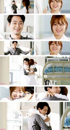 It's Okay ,That's Love ♡ #Kdrama