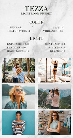 Photography Settings, Photography Filters, Photography Editing, Portrait Photography, Manipulation Photography, Photo Manipulation, Beauty Photography, Photoshop Presets Free, Lightroom Presets