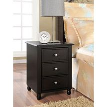 walmart winslow end table espresso