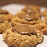 Mindent a fondantról | Macarons, Fondant, Paleo, Cookies, Desserts, Recipes, Food, Caramel, Tailgate Desserts