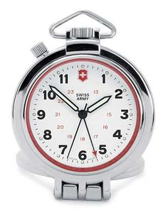 Comment: Swiss Army Pocket Watch with - Buscar con Google