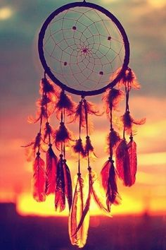 Images/Cute dreamcatcher background c; Dream Catcher Wallpaper Iphone, Iphone Wallpaper, Dreamcatcher Background, Dream Catcher Art, Visualisation, Cute Wallpapers, Wind Chimes, Fair Grounds, Photography