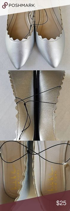 nicole miller rains boots for sale, Nicole miller creased