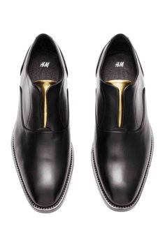 53ddd222b5 39 Best Derby images in 2015 | Derby shoes, Men s shoes, Classic man