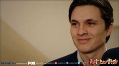 Not Defteri 1. Bölümden Kareler | 26 Mart 2014