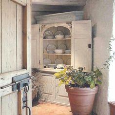 Muebles pintados con chalk paint #autenticochalkpaint #chalkpaintes #autenticospain #autenticopaint #pinturanatural #ecofriendly #naturalpaint #chalkpaint