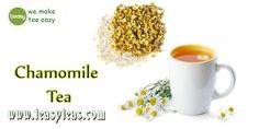 Chamomile Tea, Teas, Dog Food Recipes, Warm, Popular, Drinks, Tableware, How To Make, Drinking