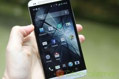 HTC One Units In North America To Receive Android 4.4 KitKat Within 90 Days - January 2014?