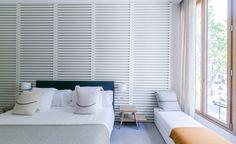 Margot House, Barcelona, Spain   Travel   Wallpaper* Magazine