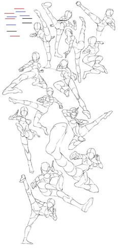 anime poses fighting / anime poses _ anime poses reference _ anime poses female _ anime poses reference male _ anime poses two people _ anime poses fighting _ anime poses reference cute _ anime poses female sketch Action Pose Reference, Figure Drawing Reference, Drawing Reference Poses, Female Reference, Hand Reference, Drawing Body Poses, Fighting Poses, Sketch Poses, Anatomy Poses