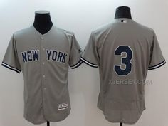 http://www.xjersey.com/yankees-3-babe-ruth-grey-flexbase-jersey.html Only$35.00 YANKEES 3 BABE RUTH GREY FLEXBASE JERSEY #Free #Shipping!
