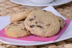Amanda, Chocolate, Muffin, Cupcakes, Cookies, Breakfast, Desserts, Food, Health Desserts