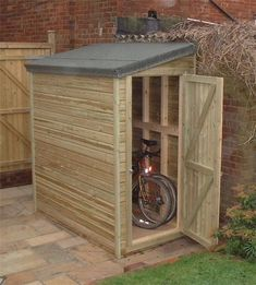 Shed Plans DIY - CLICK THE IMAGE for Lots of Shed Ideas. #backyardshed #shedplansdiy