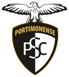 Portuguese Primeira Liga, Portimonense – Feirense, Saturday, am ET / Watch and bet Portimonense – Feirense live Sign in or Register (it's free) to watch and bet … Sc Braga, Sheffield Wednesday, Live Stream, Vs Sport, Bus Travel, Professional Football, Tennis Players, Book Making, Juventus Logo