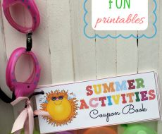 Top 50 Indoor Kids' Activities – being stuck indoors due to weather can be fun… for a few hours. But when the wiggles need to come out or your need something new to shake things up, we have 50 indoor kids' activities to bust those indoor blues. Too much snow? Too much rain? Heat index …