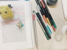 Studyblr tips| study tip| study ideas